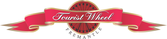 Tourist Wheel Fremantle